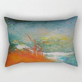 [DGC] Mistral (15) Rectangular Pillow