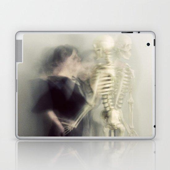The Dance Laptop & iPad Skin