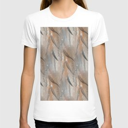 Gumleaf 7 T-shirt