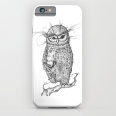 I can't keep calm Slim Case iPhone 6s