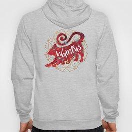 Wampus Hoody