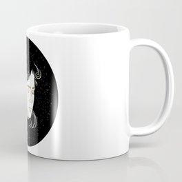 Another Universe Coffee Mug