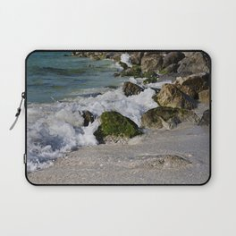 Indifferent Redemption Laptop Sleeve