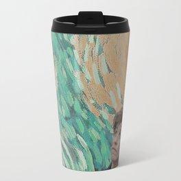 Newt Scamander Travel Mug