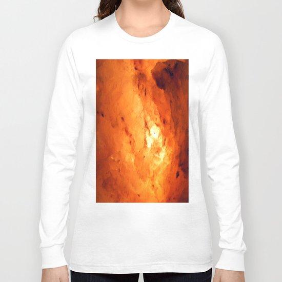 Nr. 413 Long Sleeve T-shirt