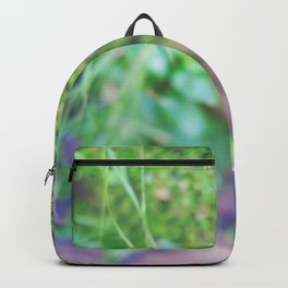 Life in the Undergrowth 02 Backpack