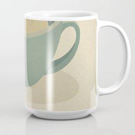 Cup beach Coffee Mug