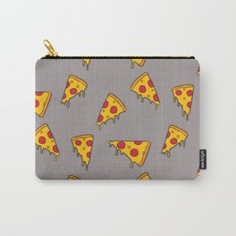 Pizza slices Carry-All Pouch