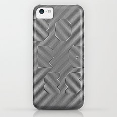 Borges Slim Case iPhone 5c