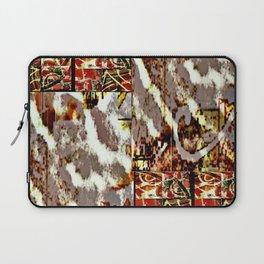 Buddah series 33 Laptop Sleeve