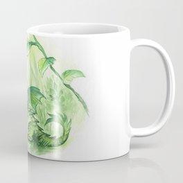 Sweet drop Coffee Mug