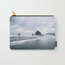 Cannon Beach VI Carry-All Pouch