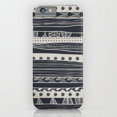 aztec Slim Case iPhone 6