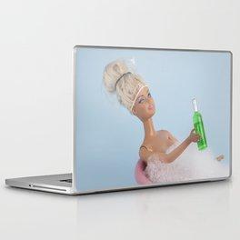 Happy Birthday to ME Laptop & iPad Skin