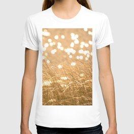 Seeing Spots T-shirt
