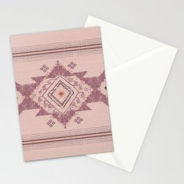 Westward Stationery Cards