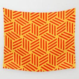 Wonder Weave Wall Tapestry
