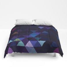 Simple Sky - Midnight Comforters