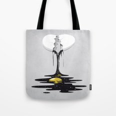 Another Cosmos Tote Bag