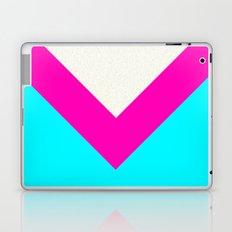 Design1 Laptop & iPad Skin