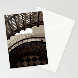 Level 2 Stationery Cards