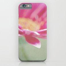 Sweet Springtime Slim Case iPhone 6s