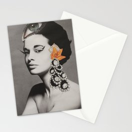 The Third Eye Stationery Cards