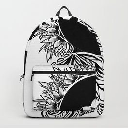 Ma Gurl Repeat Backpack