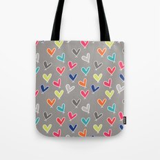 Blow Me One Last Kiss Tote Bag