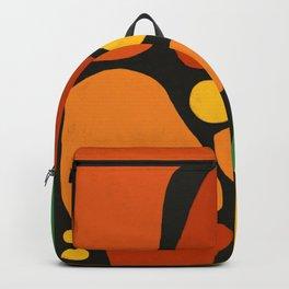 Shape Study I Backpack