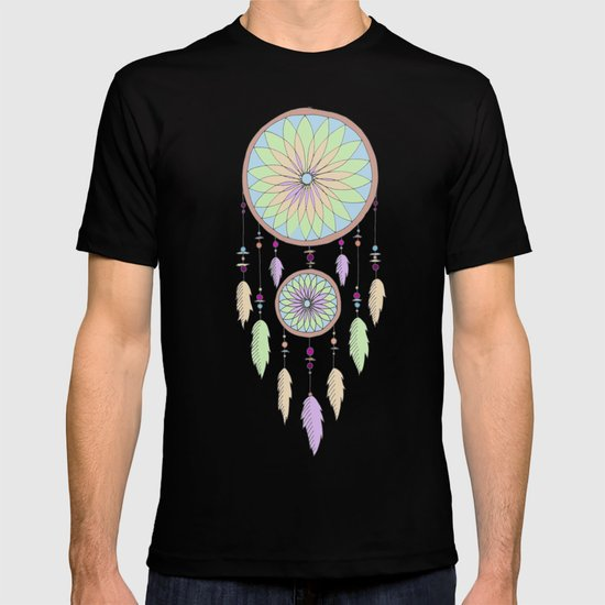 DREAM CATCHER V.2 T-shirt