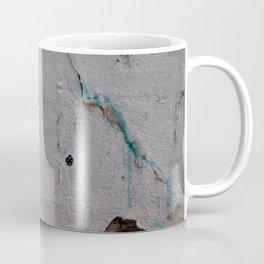 AMADEUS - urban ART Coffee Mug