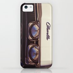 Chevelle Slim Case iPhone 5c