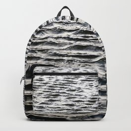 Waves Backpack