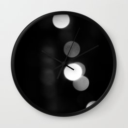 Could It Be? Wall Clock