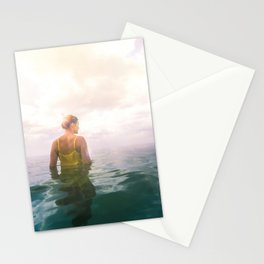 Eutierria Stationery Cards