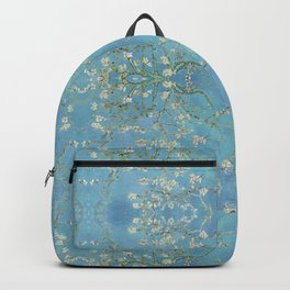 LoVinG V - light blue Backpack