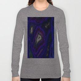 Oxidized II Long Sleeve T-shirt