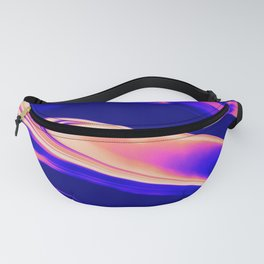 S.T.A.Y Fanny Pack