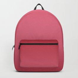 Simply Gradient Backpack