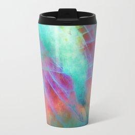 α Vulpeculae Travel Mug