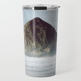 West Coast Wonder - Nature Photography Travel Mug