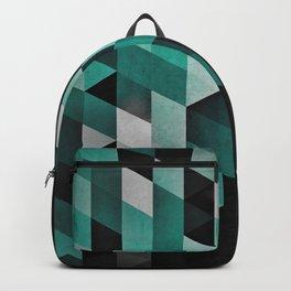 dryma mynt Backpack