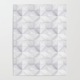 Unfold 2 Poster