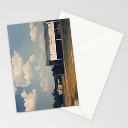 Gideon Grain Company Stationery Cards