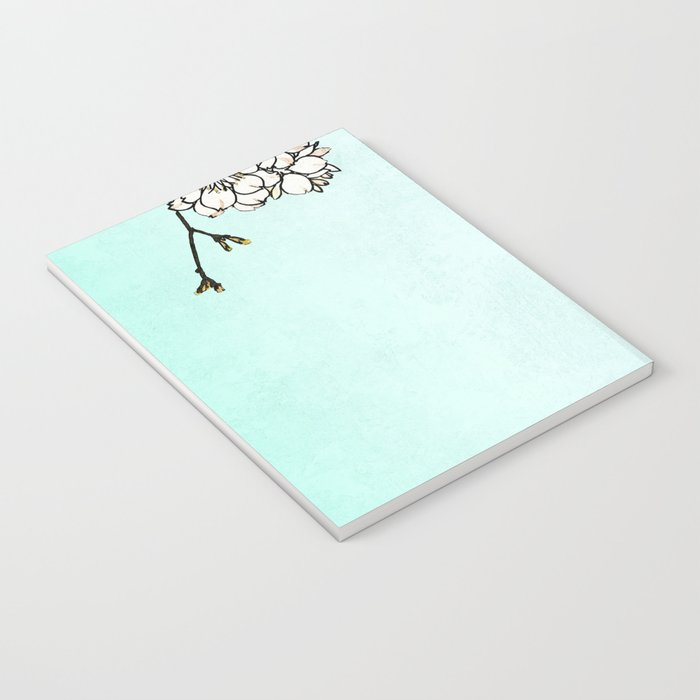 Sweet thing Notebook