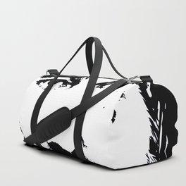 Self Portrait 2018 Duffle Bag