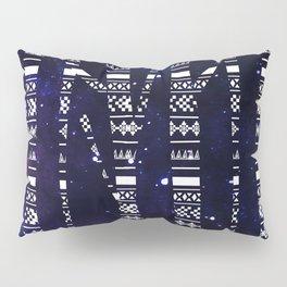 Secret forest Pillow Sham