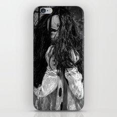 Innocent iPhone Skin
