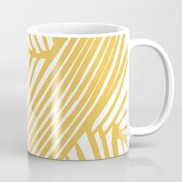 Wolle2 Coffee Mug